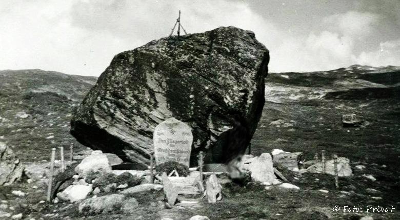 minnestein grav juli -40 privat