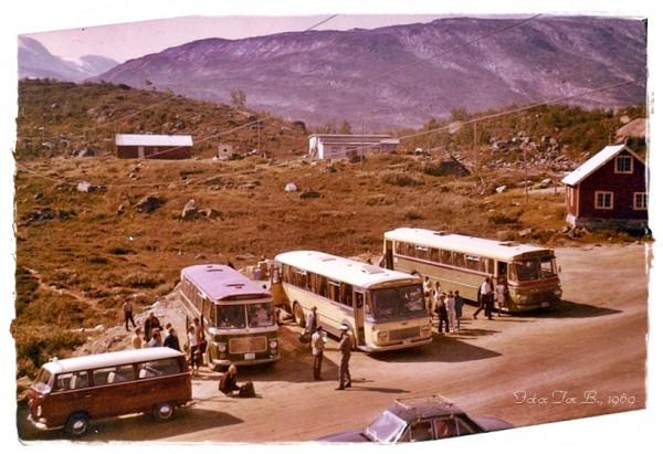 grotli 1969