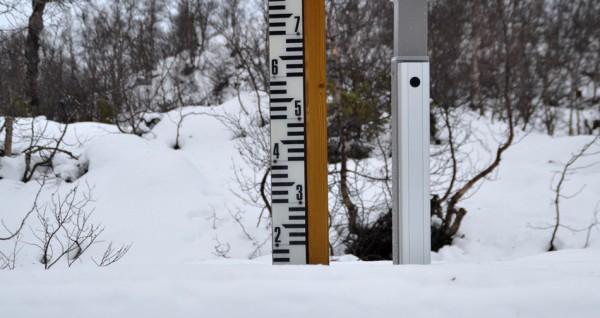 snø 27.11.15