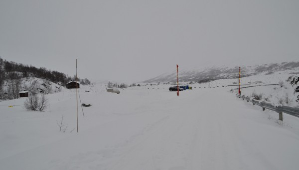 vinterp-plassen 26.11.15