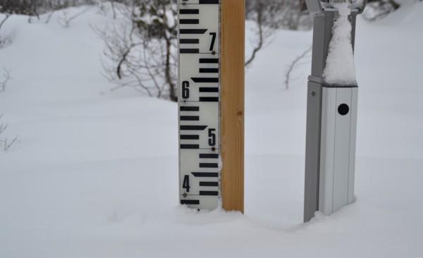 snømål 02.12.15