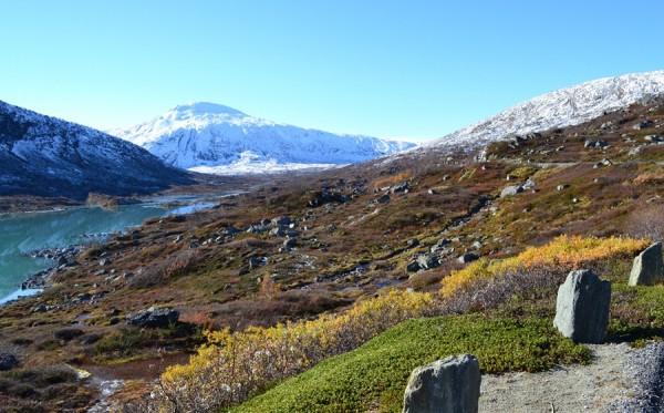 heillstuguvatnet-raudeggje-strynsfjellvegen-grotli