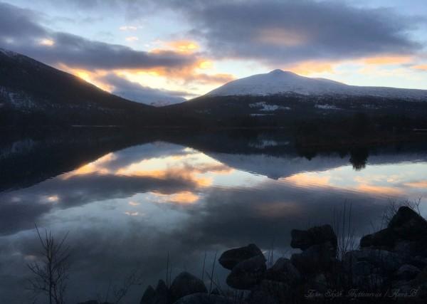 pollvatnet-billingsdalen-skjak-02-11-16