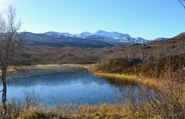 grotli-vinterdagen-14-10-16