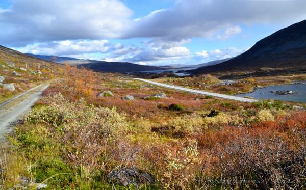sore-legervatnet-breidalen-breidalsvatnet-gamle-geirangerveg-26-09-16
