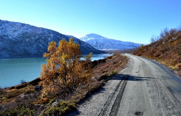 strynsfjellvegen-heillstuguvatnet-11-10-16