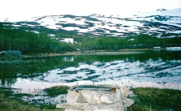 st.hans 2000