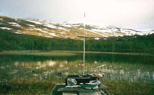 st.hans 2003