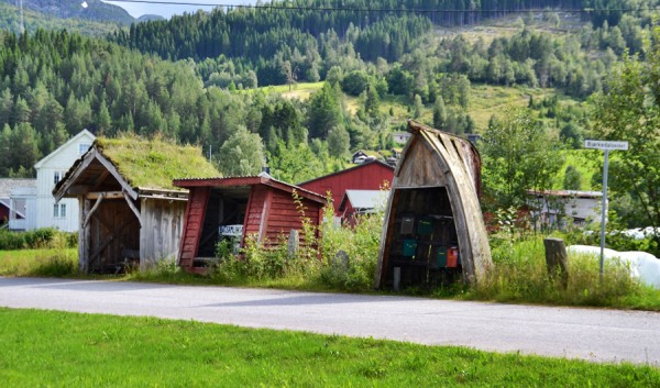 bjørkedalen 01