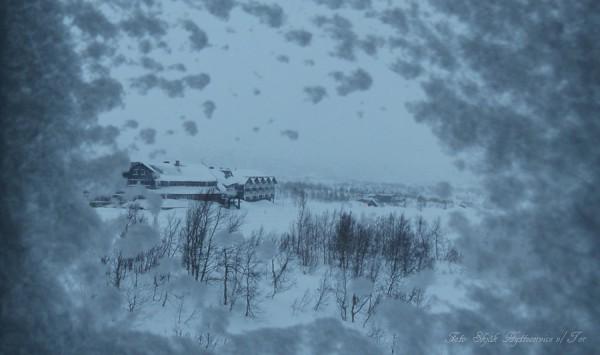 grotli-mykje-sno-03-01-17